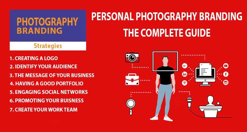 Personal-Branding-Guide-Facebook-post
